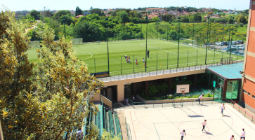 CAMPO CALCIO copia.jpg