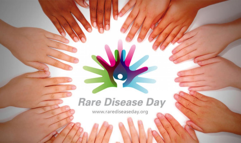Giornata Europea Malattie rare